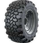 拖拉机轮胎 / 拖车 / 冬季