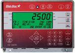 无线饲料投喂控制器 / 带数据记录功能