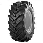 拖拉机轮胎 / R-1W
