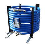 乳制品冷却装置 / 管状
