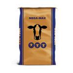 动物饲料补充剂 / 牛 / 绵羊 / 山羊