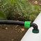 滴灌管道 / PE / 流量可调节H6000 Rivulis Irrigation S.A.S.