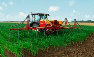 农业投入品