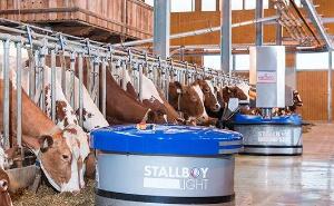 畜牧养殖设备