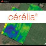 农用软件 / 地块管理 / 管理 / 监控