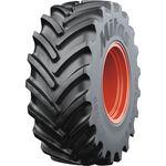 拖拉机轮胎