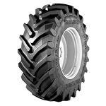 拖拉机轮胎 / 喷雾机 / R-1W TM1000 High Power Series Trelleborg