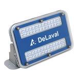 加固灯 / LED / 蓝色 CL6000 & CL9000 DeLaval International