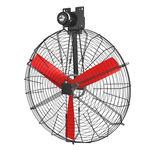 农用建筑通风风扇 / 养殖场 / 空气循环 / 再循环