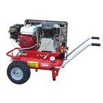 空气压缩机 / 移动式 / 汽油机