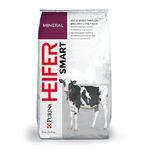 动物饲料补充剂 / 牛犊 / 矿物质 / 维生素