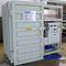 新鲜产品冷却装置 / 真空 / 紧凑型Base ONEPack TTI  / Weber Cooling