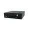 移动应用视频记录仪CV-MR8205/8206Caravision Technology Inc.
