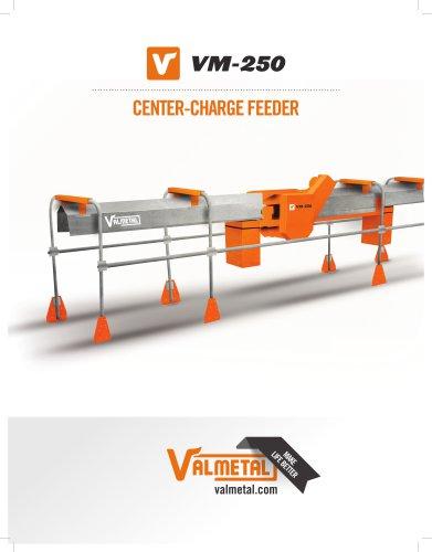 VM-250