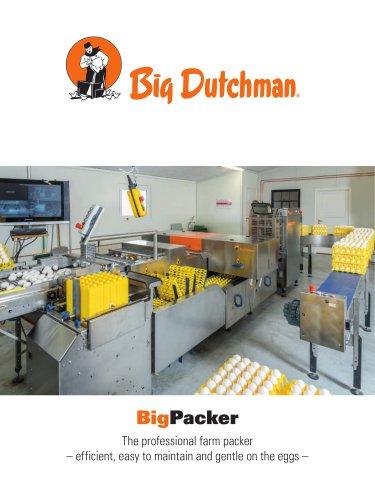 BigPacker