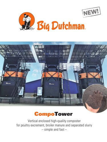 CompoTower