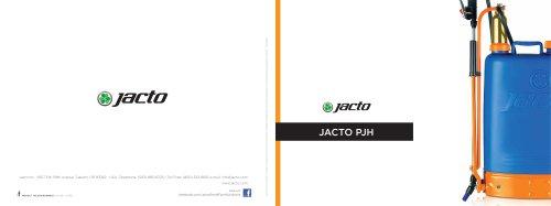 JACTO PJH