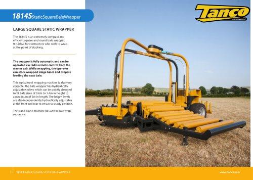 Tanco-Brochure-2017-EN-1814-Series