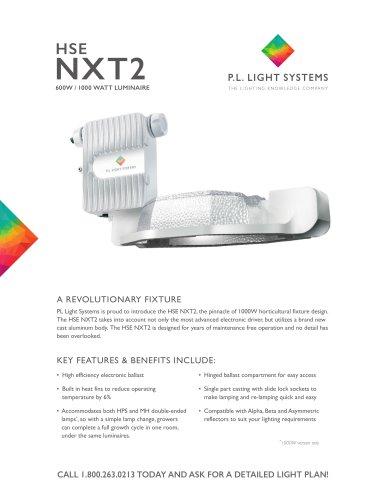 HSE NXT2