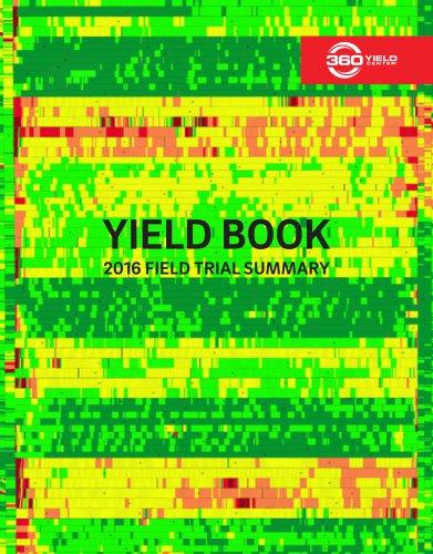 yieldbook Spreads
