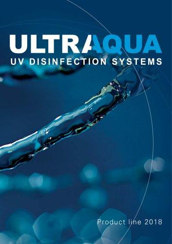 Ultra-Aqua-Product-line-2018