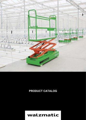 Full_Catalog_Walzmatic_EN