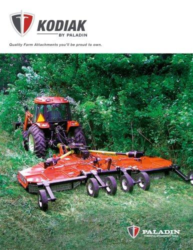 Kodiak-Brochure-v2