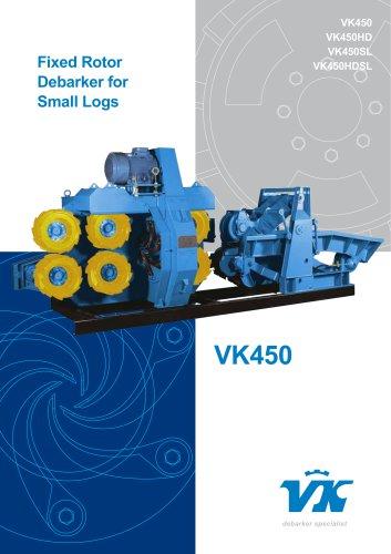 VK450