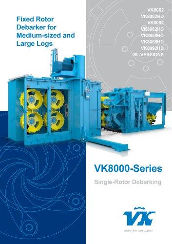 VK8062