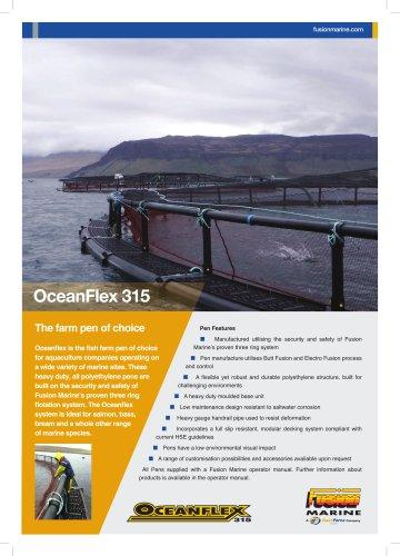 OceanFlex 315
