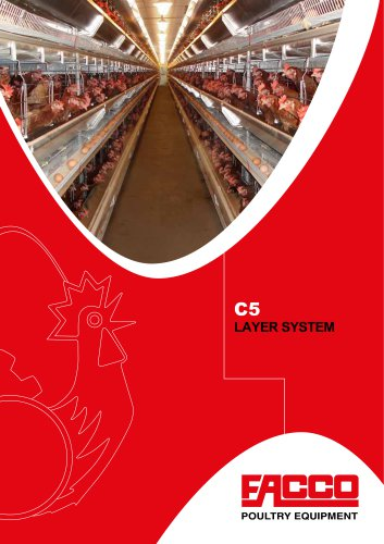 C5 LAYER SYSTEM