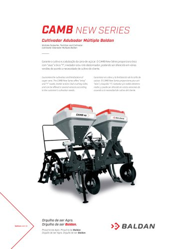 baldan-folheto-camb-new-series